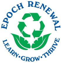 Epoch Renewal Logo - JPEG