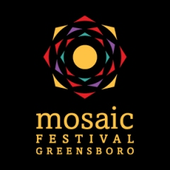 Mosaic-FB-Profile-1a